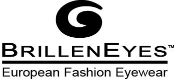 Brilleneyes_logo