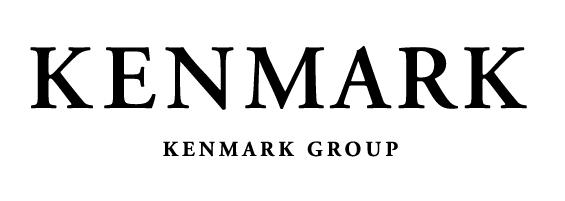 Kenmark Group