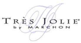 Tres-jolie-logo