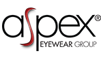 Aspex Eyewear Group