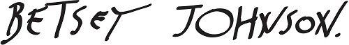 Betsey-johnson-logo