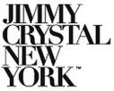 Jimmy_crystal_new_york-150×150