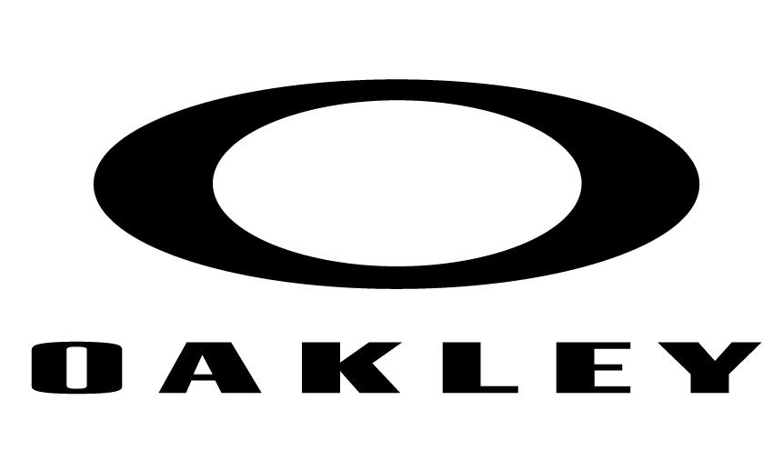 Oakely