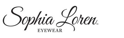 Sophia-loren_eyewear