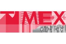 Timex Optical
