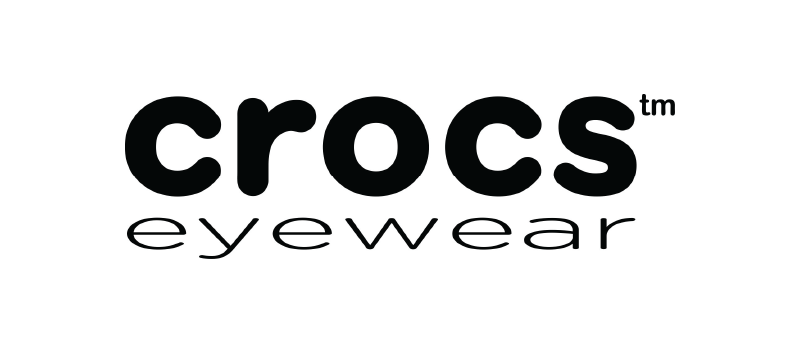 Vision-works-rx-crocs-eyewear