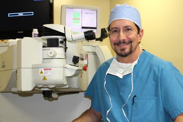 Dr-gonzalez_lasik