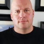 Todd Vanover