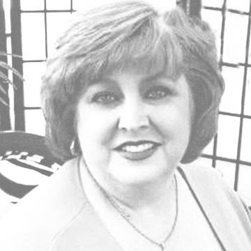 Testimonials Profilepic Janet